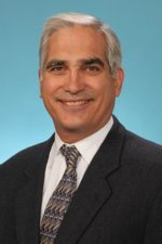 Ralph Damiano, MD