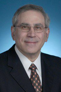 Eric Prystowsky, MD